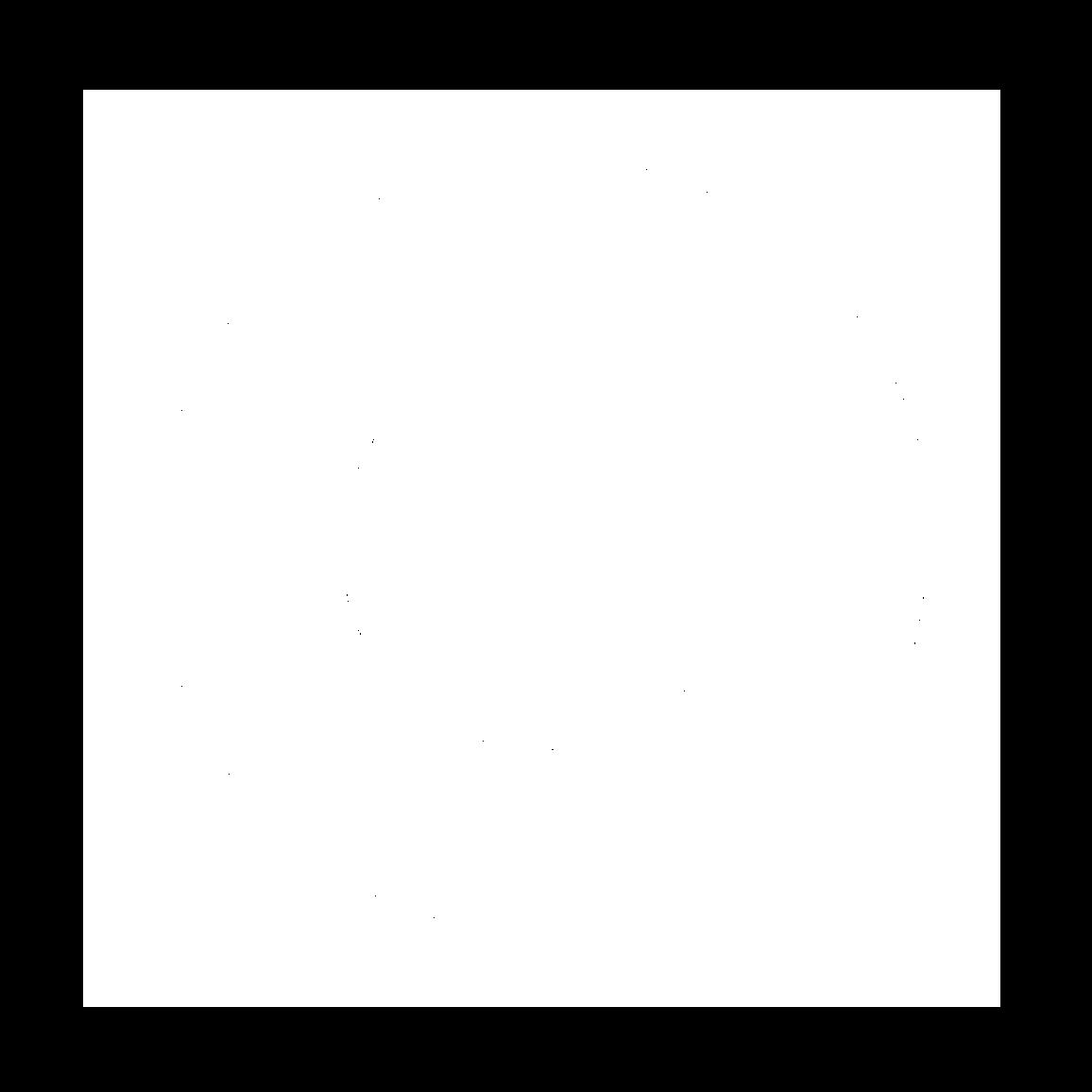 OmidGroup